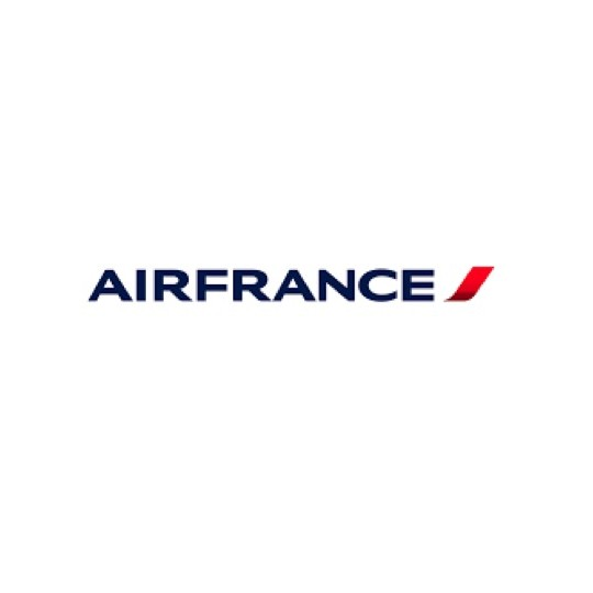 Travel By Air France #DULIKEL by Fleur Michels #Iconographie #directrice artistique #iconographie