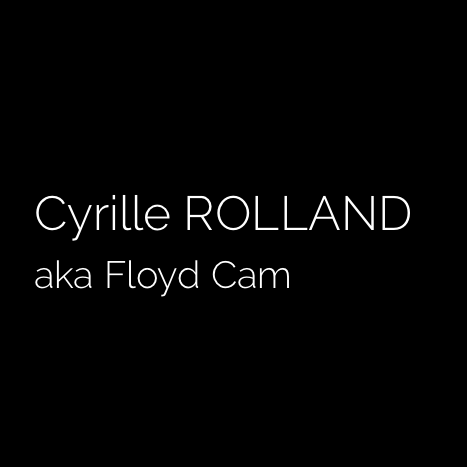 Cyrille Rolland compositeur DULIKEL by Fleur Michels Agence de musique Talents compositions films